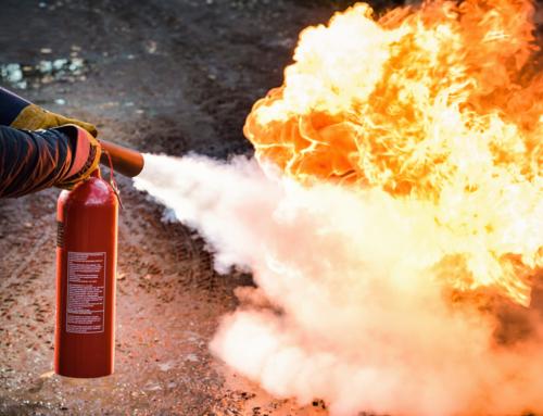 فرانشیز در بیمه آتشسوزی چیست