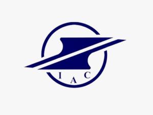 شرکت فرودگاه ها و ناوبری هوایی ایران