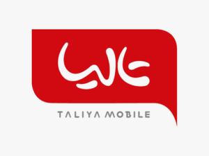 شرکت گسترش ارتباطات تاليا